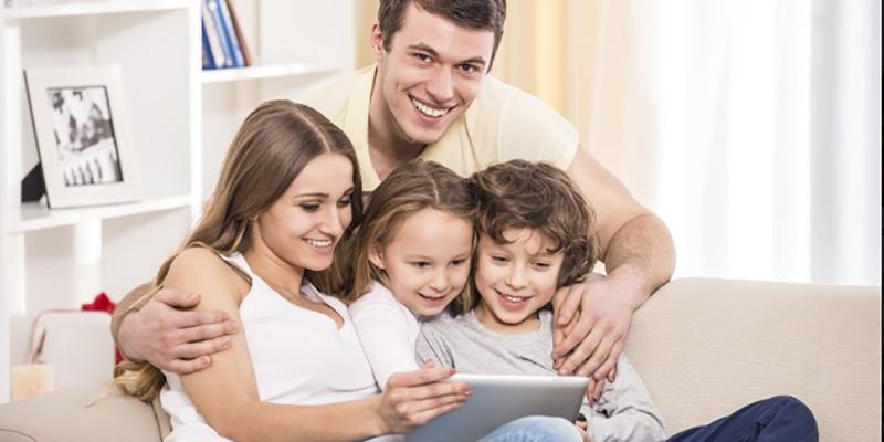 7 ventajas de contratar un seguro educativo