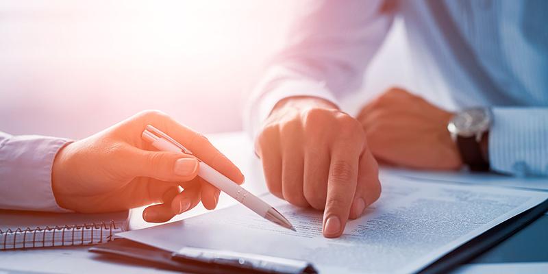 ¿Cuáles Son Los Puntos Principales Para Revisar en una Póliza Gastos Médicos Mayores?