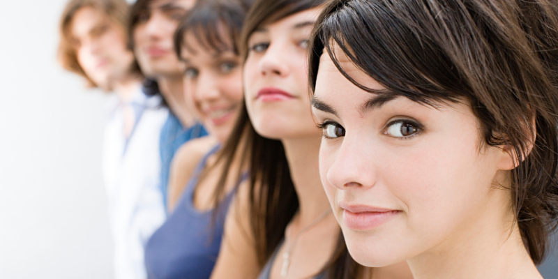 ¿Porqué los jóvenes necesitan un seguro de vida?